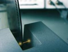 Disk type optical sensor