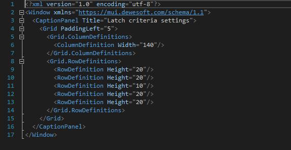 Basic custom plugin development in C++